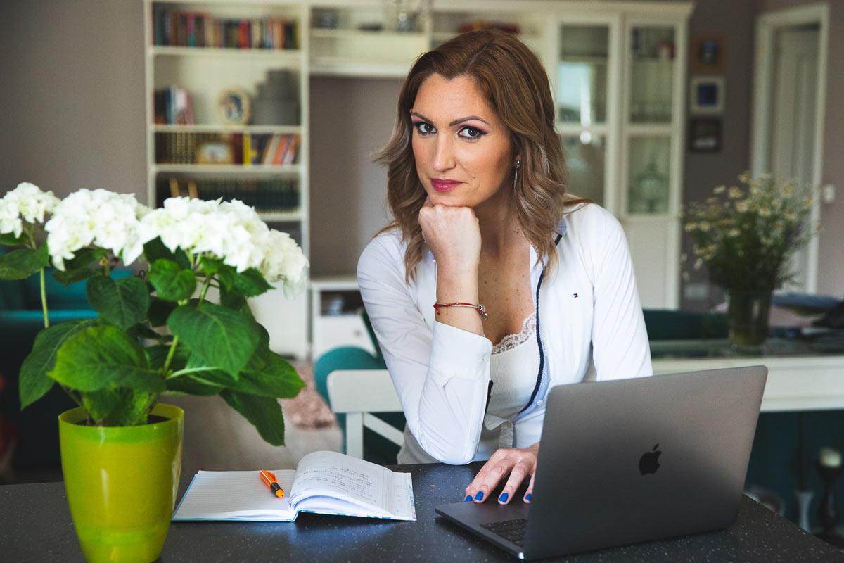 Consiliere dupa Divort cu Ioana Marinescu